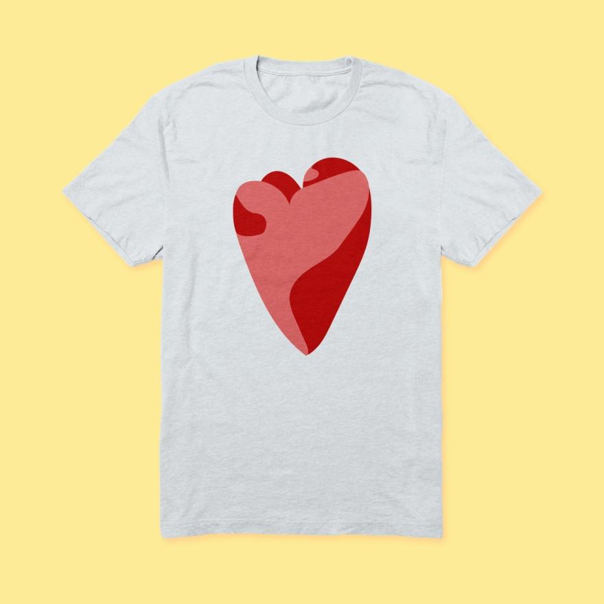 twohearts_